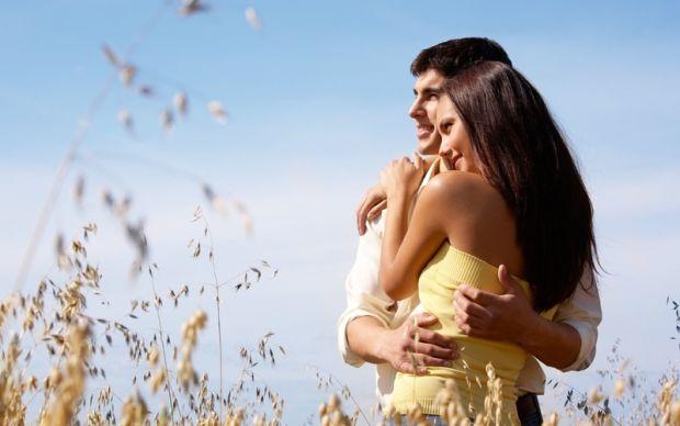 Чому люди з красивою зовнішністю рідше хворіють?Американські науковці виявили, що привабливі люди рідше страждають від астми, діабету, гіпертонії і на