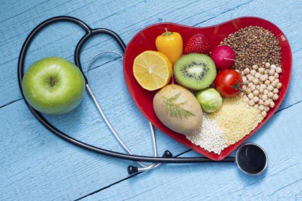 За допомогою цієї дієти можна привести свою вагу в норму, стабілізувати згортання крові, вивести поганий холестерин і нормалізувати ліпідний обмін. Ця