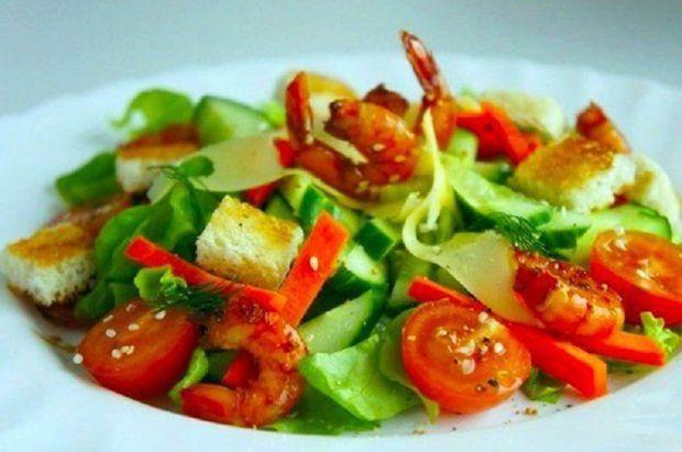 6714_salat.jpg (41.74 Kb)