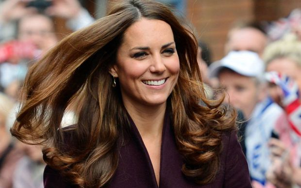 6717_princess-kate-1080x675.jpg (41.54 Kb)