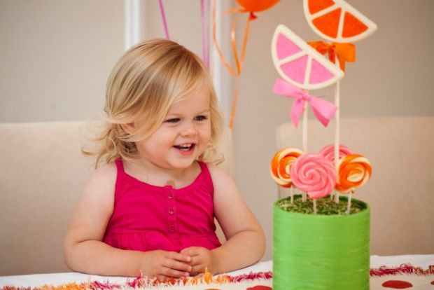 Зайва вага береже дітей від проблем зі зубами.Зайва вага в дитячому віці може мати певні переваги. Пухкенькі дітки мають здорові зуби, а чому - медики