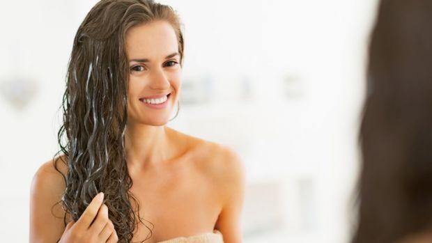 Якщо мрієш про довге волосся, хутчіш готуй наступні маски.