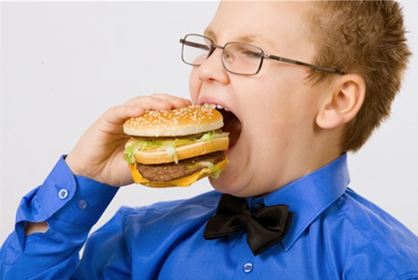 6735_1_obesity-in-children.jpg (115.39 Kb)