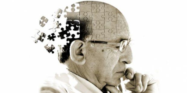 Пройдіть 3 легких тести, які дадуть вам зрозуміти чи є у вас чи ваших рідних хвороба Альцгеймера.