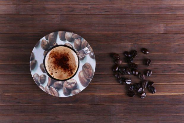 Вчені з'ясували, що кава може допомогти в боротьбі з серйозним захворюванням.