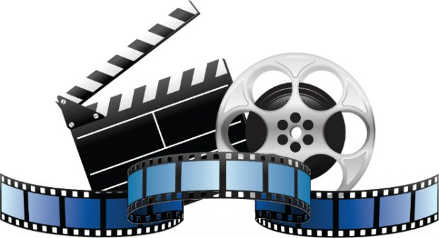 Фільми, які варто переглянути жінкам, про бізнес-леді.