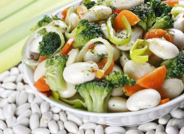 Дієтологи з Празького інституту клінічної та експериментальної медицини й ендокринології з'ясували, що рослинна їжа позитивно впливає на здоров'я кише
