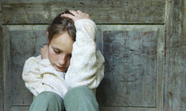Вчені з Вермонтского університету запропонували нові методи діагностики депресії у дітей.