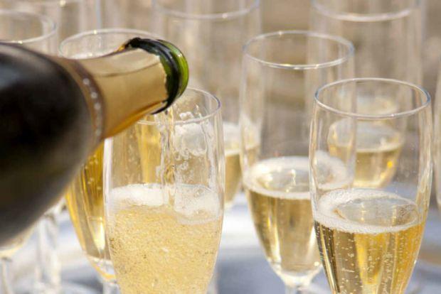 6775_shampanske.jpg (32.84 Kb)