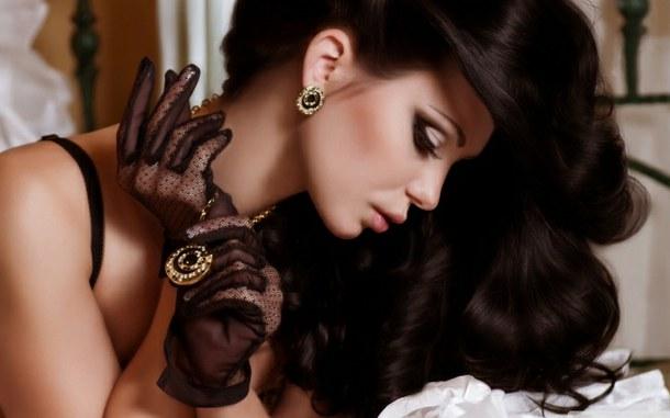 6780_amazing-black-brown-hair-brunette-favim_com-1888362.jpg (39.04 Kb)