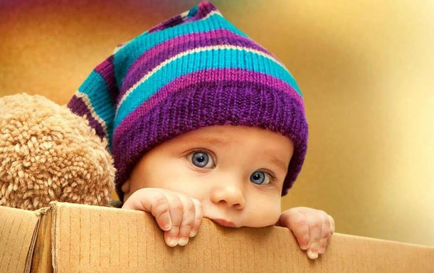 6784_baby-beautiful-colors-cute-favim_com-2185275.jpg (53.92 Kb)