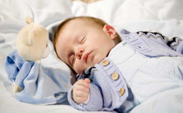 У тебе народився малюк, і ти хочеш забезпечити його усім найкращим? Це правильно і похвально, але спочатку потрібно розібратися, чи потрібні ті чи інш