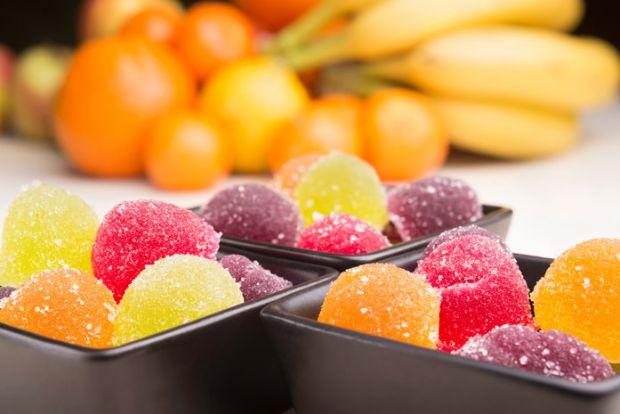 Дієтологи розповіли про продукти харчування, які дозволяють нормалізувати роботу шлунково-кишкового тракту.
