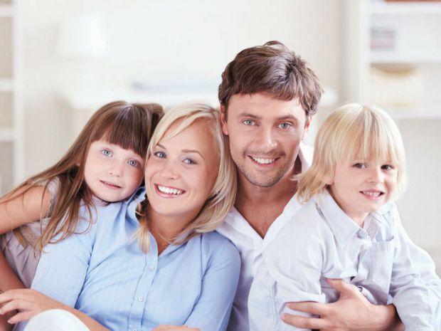 І як зробити цю тему максимально простою і для дітей, і для батьків?