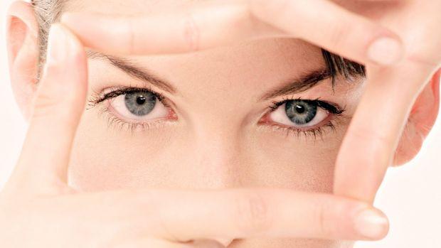Причини почервоніння в очахЗа очима потрібно ретельно доглядати, враховуючи будову самого ока, а також структури шкіри навколо нього.