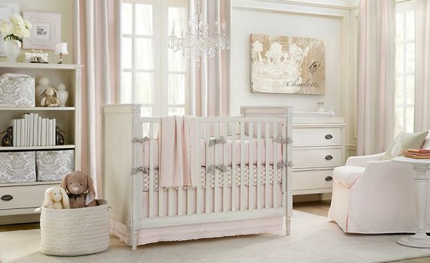 6817_white-pink-baby-nusery.jpeg (39.08 Kb)