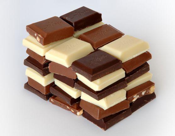 Незабаром замість ліків пацієнтам будуть прописувати шоколад, запевняють вчені з Лондона. На Міжнародному конгресі із захворювань печінки фахівці пред