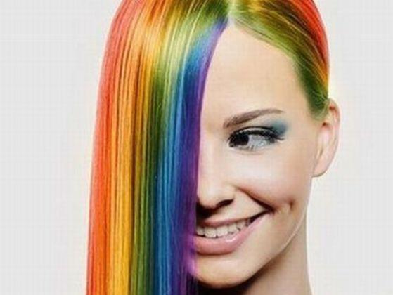 Кожен сезон з'являються нові тренди, тому і в зачісках це не виняток. Який стильний відтінок волосся буде у моді цієї осені - читайте далі.
