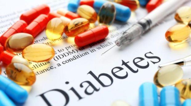 За останні роки в українців стали частіше діагностувати діабет. Це дуже тривожний