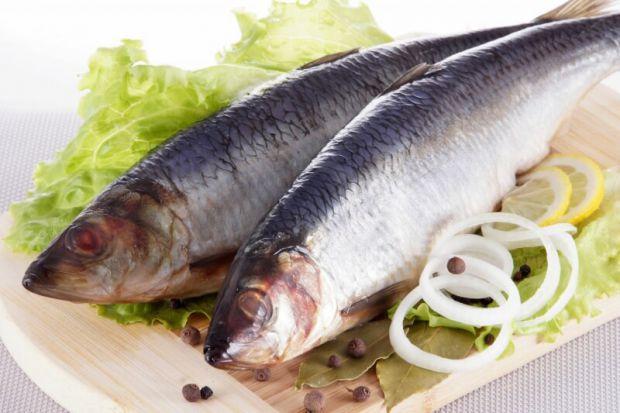 Італійський спеціаліст в області харчування Вінченцо Ліґорі розповів про переваги вживання жирної риби.