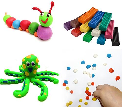 Щоб заняття з пластиліном принесли максимум радості і дітям, і дорослим, варто заздалегідь до них підготуватися. У дитячому садку уроки ліплення з пла