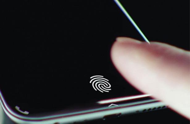 Вчені з університету Мічігану державного університету винайшли додаток для вимірювання артеріального тиску, який може давати точні свідчення з викорис