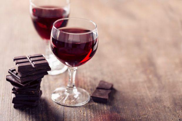 Чудова новина для любителів солодкого.