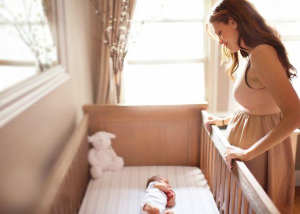 Як дізнатися, що немовля вас погано чує або взагалі не має слуху?