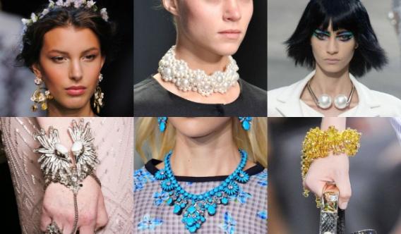 Якщо хочете виглядати неперевершено та стильно, тоді намагайтеся слідкувати за модою.