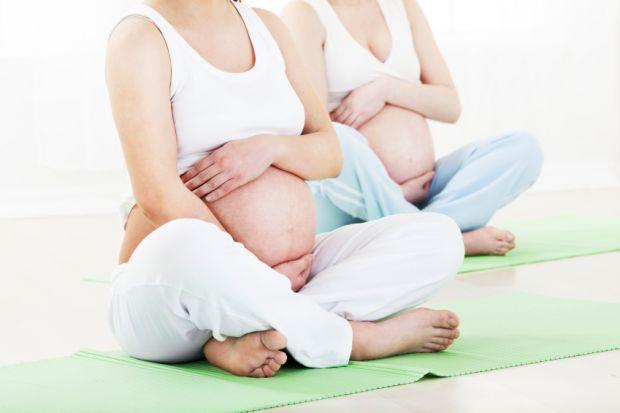 Правильно організоване дихання під час пологів зменшує больові відчуття, полегшує перебіг пологів, забезпечує адекватне постачання киснем малюка. Мова