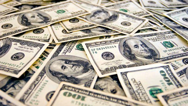 6901_money-wallpaper.jpg (66.89 Kb)