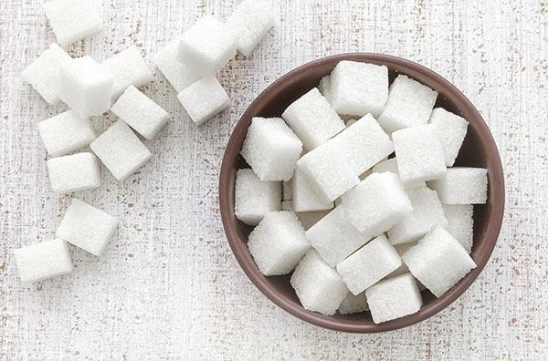 6903_1111-white-sugar-cubes-7289.jpg (50. Kb)