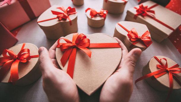 Если вы ищете в подарок сувенир для близкого человека, то мы имеем для вас несколько рекомендаций и вариантов. Подробнее читайте в материале.