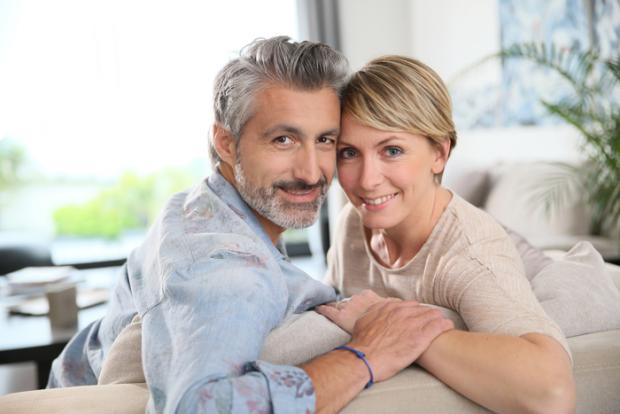 Через те, що сексуальна функція знижується з роками, то вплив менопаузи на даний процес, не здається таким дивним.
