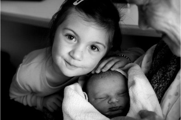 Щоб із зачаттям дитини не виникло ніяких проблем, щоб малюк був здоровий, чоловікові потрібно стати татом до 30 років, так як після цього віку може зн