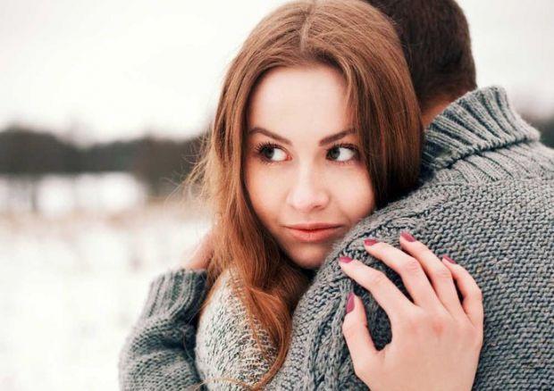 Неважливо скільки часу ви разом - кілька місяців чи років, ці поради завжди будуть доречними, як і любов та увага до коханих! Повідомляє сайт Наша мам