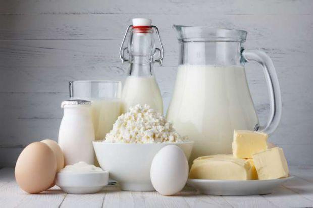 Які необхідні продукти харчування для однорічного малюка - читайте далі.