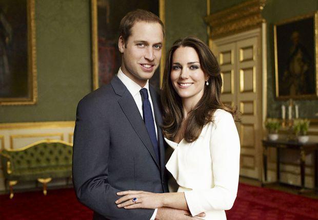 Британська королівська сім'я найближчим часом очікує поповнення.
