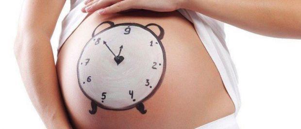 Жінки, які планують вагітність, підходять зазвичай до процесу усвідомлено. Ведуть здоровий спосіб життя, радяться з лікарями, але при цьому, часом, іг