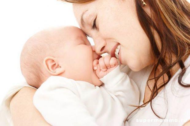 Що розкаже знак Зодіаку про ваш материнський характер?