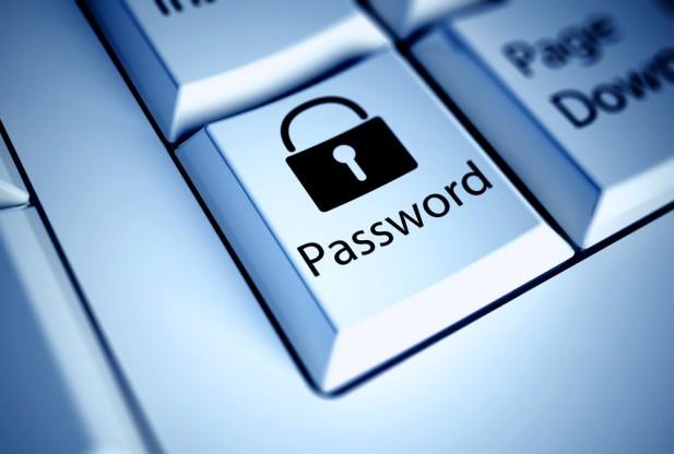 Компанія Splash Data підготували топ-20 найпопулярніших паролів, використовуваних користувачами в Мережі. За основу дослідження фахівці використали зв