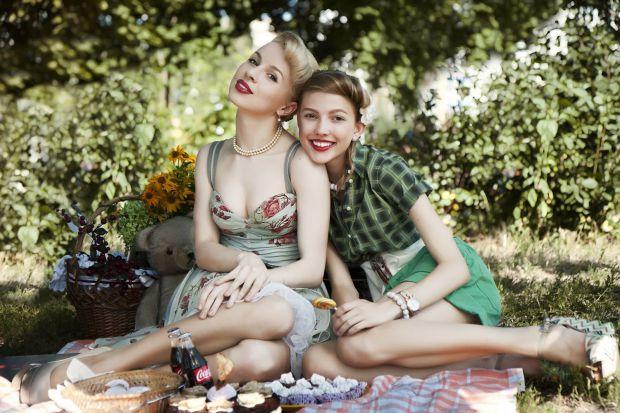 6952__beautiful_girl_on_picnic_0599_.jpg (68.2 Kb)