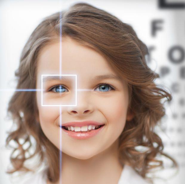 Лікарі-офтальмологи стверджують, що дитячий кон'юнктивіт простіше запобігти, ніж вилікувати. Як уникнути появи кон'юнктивіту - читайте далі.