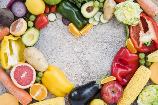6967_heart-shape-made-with-colorful-vegetables-textured-backdrop_23-21165582.jpg (59.99 Kb)