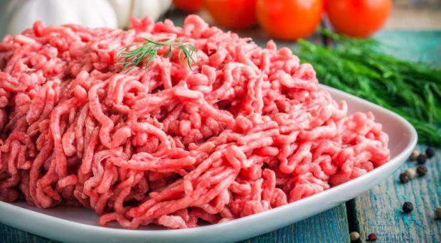 Фарш зазвичай готують з м'яса, але також можна зробити з риби й овочів. Ми розповімо, як вам приготувати надзвичайно смачний фарш.