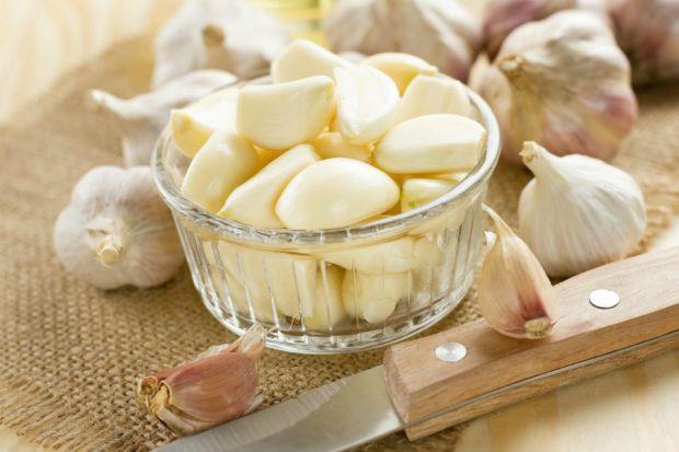 Вживання деяких продуктів харчування в зимовий час ефективно допомагає підтримувати здорову активність імунітету. Зокрема, фахівці порадили пити доста