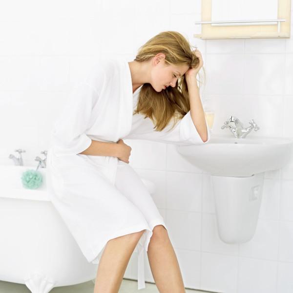 Британські вчені з Рідінгського університету помітили, що чим раніше починається у вагітної токсикоз, тим легше пройдуть пологи.