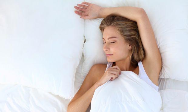 Якщо ви не хочете отримати зморшки через звичайні звички під час сну, тоді дотримуйтесь порад, які наведені в матеріалі.
