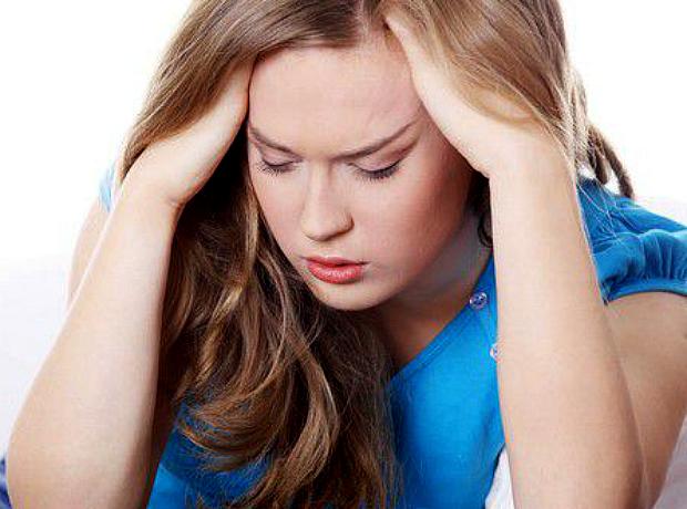 Снять сильный похмельный синдром в домашних условиях 107