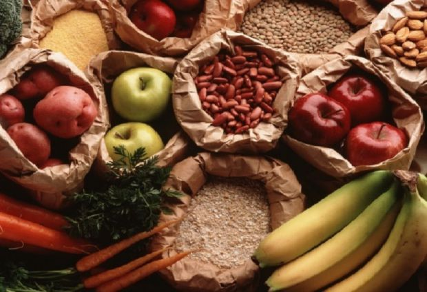 Харчові волокна необхідні для правильної роботи кишечника, оптимального всмоктування корисних речовин і виведення шкідливих.